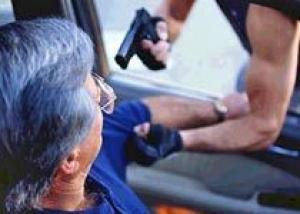 Франция приняла закон против съемок насилия на мобильники