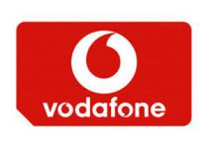 Vodafone представил технологию интернет-звонков с мобильных телефонов