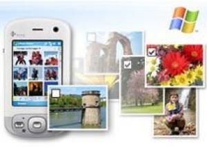 Выпуск Resco Photo Viewer 2007, теперь ещё функциональнее