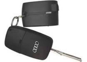 Freedom Mini GPS – миниатюрный GPS-модуль с Bluetooth 2.0