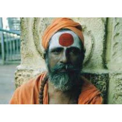 Туристам в Индии предлагают жить в домах вместе с индусами