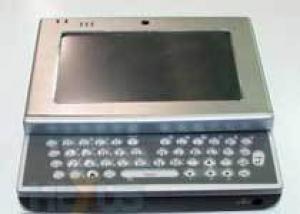 Два мобильных интернет-устройства от Universal abit