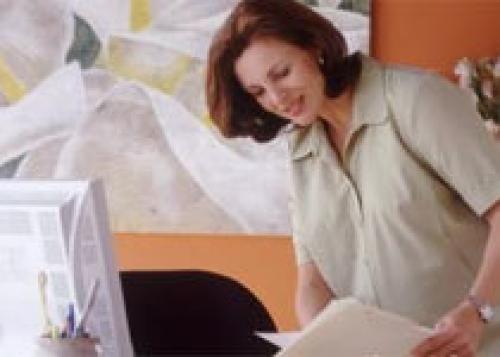 Права беременных на работе отзывы