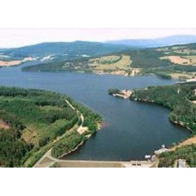 Туристическая деревня появится в Чехии