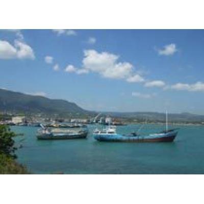 Доминикана превратит старый порт в центр круизного туризма