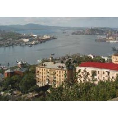 Скоро любой желающий сможет увидеть Владивосток с высоты птичьего полета