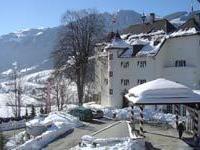 В Австрии хотят ограничить число туристов из России