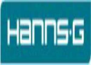 "HANNS-G HH251HP: недорогой 25"" ЖК-монитор с Full HD"