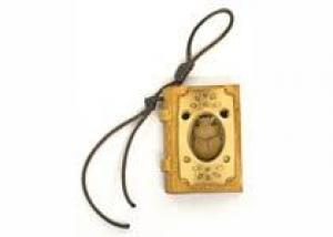 Декоративный диктофон Edic-mini Tiny B32S
