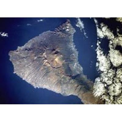 Шестеро туристов погибли на Канарских островах