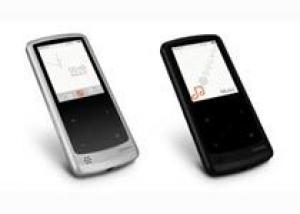 MP3-плеер Cowon iAUDIO 9 появился в продаже