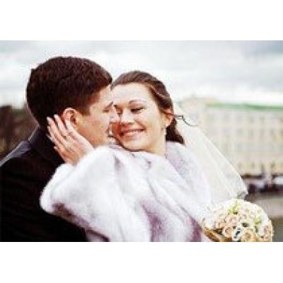 От чего зависит счастье в браке