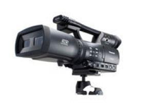 Panasonic выпустит потребительскую видеокамеру для 3D-съемки