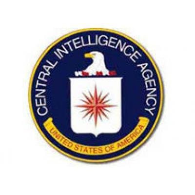 Поляки раскрывают туристам тайны ЦРУ