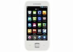 Объявлена цена Samsung Galaxy Player 50 в России