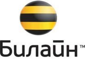`Билайн` начал оказывать услуги фиксированной связи в Пензе
