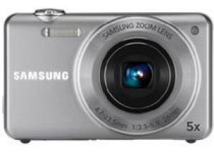 Samsung ST93: тонкая 16-Мп камера