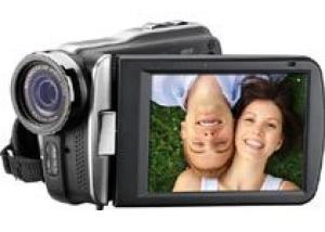 Новые цифровые видеокамеры Rollei серии Movieline