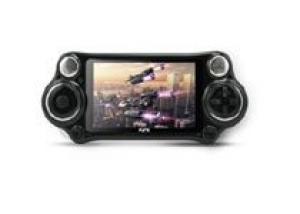 Func GP-06: игровой медиаплеер