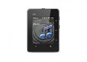Creative ZEN X-Fi3: недорогой плеер с поддержкой Bluetooth