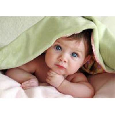 Как морально и финансово подготовиться к рождению ребенка