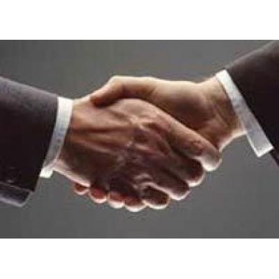 Россия и Молдавия подписали соглашение о развитии туризма