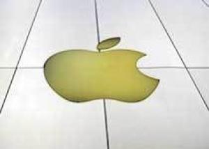 Запущено пробное производство телевизоров Apple