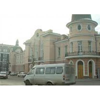 `Историческое кольцо` - новая экскурсия по Калининградской области