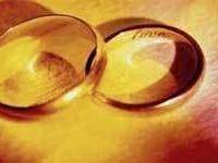 Фиктивный брак: семья понарошку