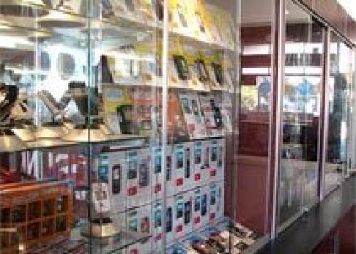 Торговля мобильной техникой как выигрышная бизнес специализация