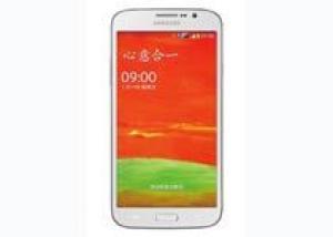 Samsung Galaxy Mega Plus: известный фаблет с новым процессором