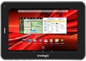 GPS-планшет Treelogic Gravis 75 3G IPS GPS