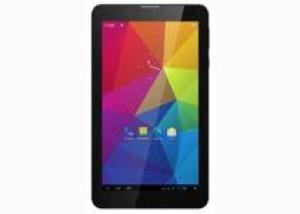 teXet X-pad NAVI 7 3G: новый планшет с поддержкой двух SIM-карт