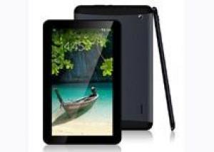 Первый 10-дюймовый планшет в бюджетной линейке Digma Optima