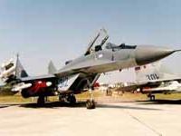 Переговоры по дополнительным поставкам МиГ-29К Индии скоро начнутся