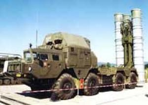 Рособоронэкспорт: Россия не планирует поставлять ЗРК С-300 Сирии и Ирану