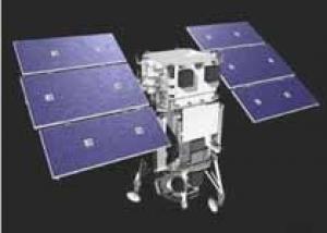 К 2020 г. у России будет свыше 20 спутников дистанционного зондирования - Роскосмос