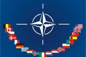 НАТО не предоставила ПДЧ для Украины и Грузии - Схеффер
