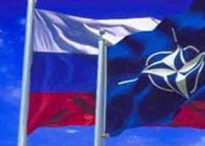 Греция выступает за возобновление диалога между Россией и НАТО