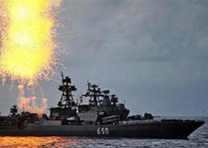 Россия не будет размещать военные базы на Кубе и в Венесуэле
