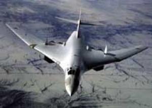Дальняя авиация России пройдет модернизацию