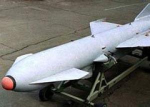 Российских военных моряков заподозрили в торговле ракетами