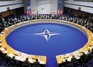 НАТО восстанавливает диалог с Россией