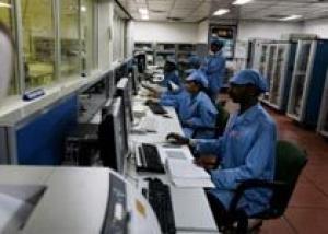 Индия купила у Израиля спутник-шпион