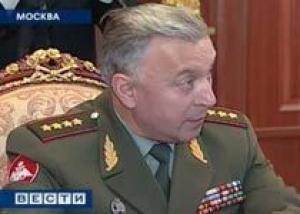 Генштаб пообещал не увольнять военнослужащих спецназа ГРУ