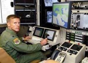 Пентагон выдаст одному оператору несколько беспилотников