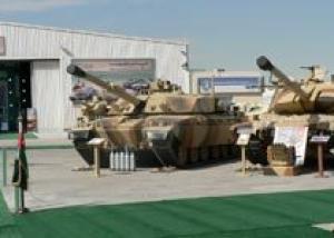 Мировые державы поставили рекорд по затратам на вооружение
