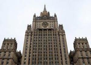 МИД РФ усомнился в точности передачи слов министра обороны США