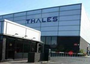 Thales и Рособоронэкспорт будут продвигать на мировой рынок российское вооружение
