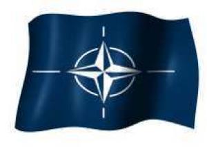 Россия и НАТО договорились о возобновлении военного сотрудничества